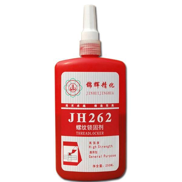 Threadlocking Adhesive JH262