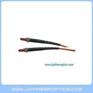 SMA Fiber Optic Patch Cord