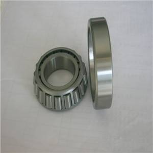2015 new taper roller bearing for sales