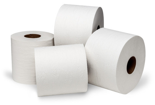 Toilet tissue paper 100% virgin wood pulp cheap price wholesale