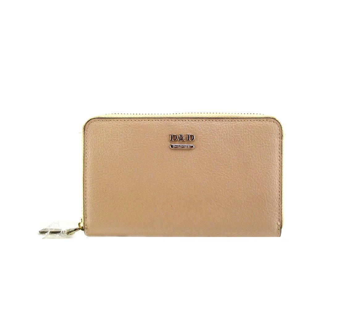 Hot sale for women wallet