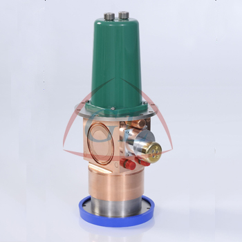 Pulse Magnetron GLM5193