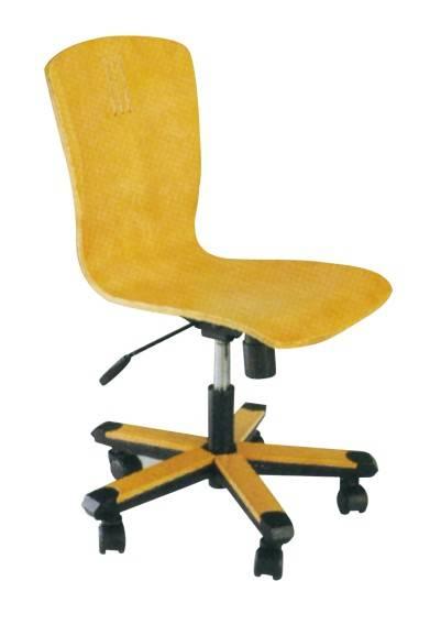 Plastic Chairs-78W