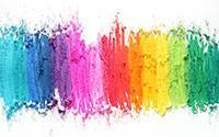 Pigment Yellow 191PY191CAS NO.129423-54-7EINECS NO.  403-530-4