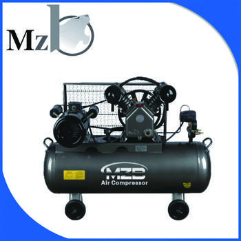 air compressor in zhejiang portable mini air compressor