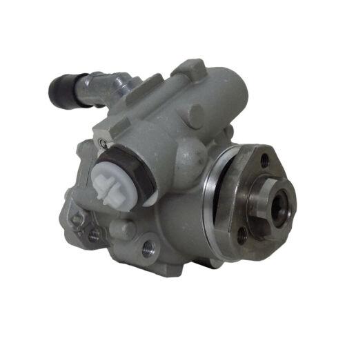 Power Steering Pump For AUDI MITSUBISHI SKODA VW 535145157