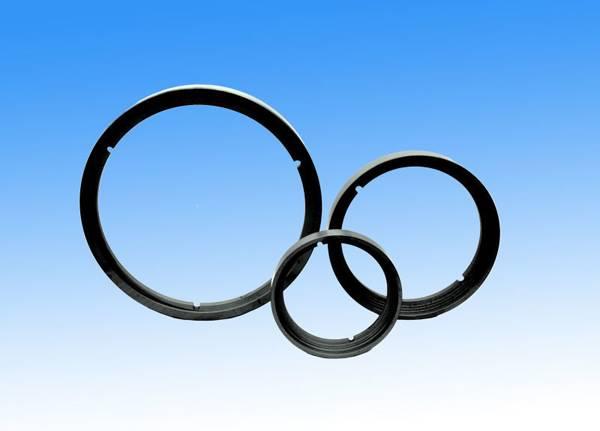 Mechanical seals- silicon carbide seals