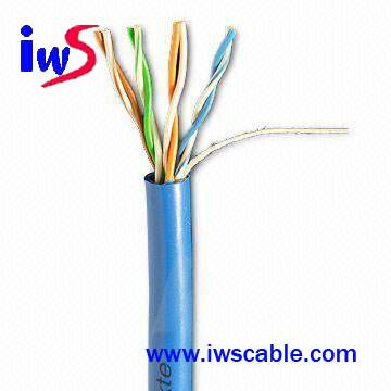 utp ethernet cat5e wire