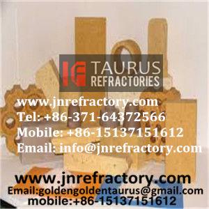 Best price fire brick in china refractory bricks
