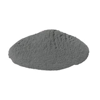 Microsilica Admixture CL92 in Cement Industry