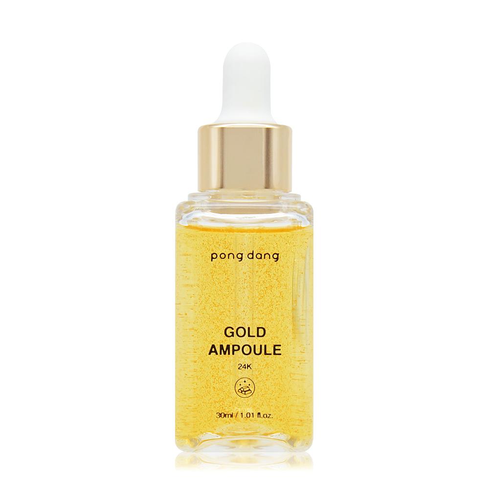 PongDang Gold Ampoule