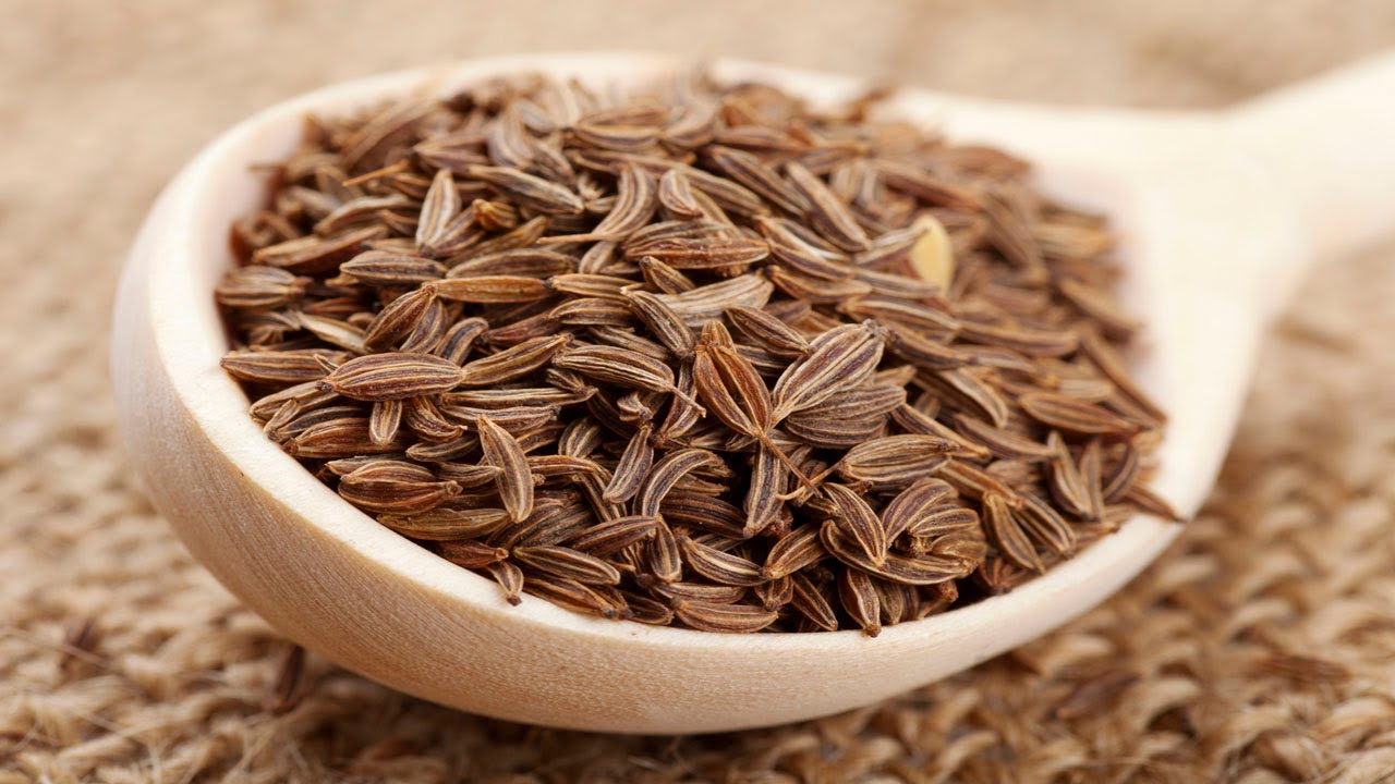 Cumin seed/Powder