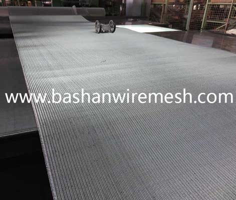 2017mesh stainless steel wire mesh