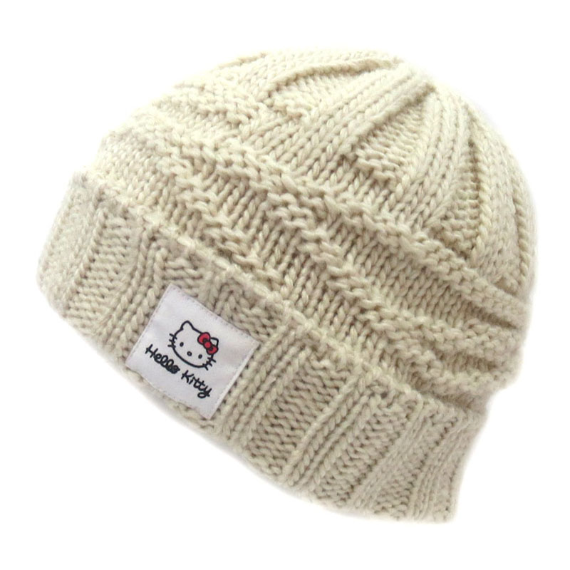 TOP Sale Winter Beanie