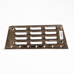 Sinotruk Howo truck parts WG1642240114 anti skid pedal