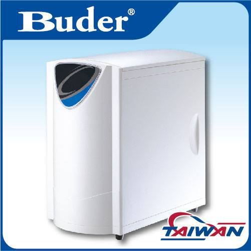 [ Taiwan Buder ] 2017 New Design Compact RO System