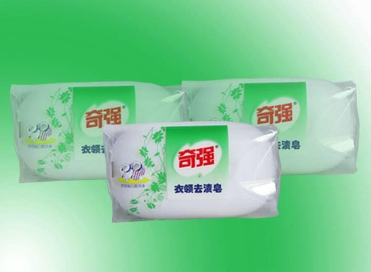 KEON Soap