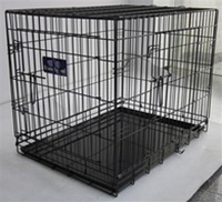 Dog cages-YD036B-1