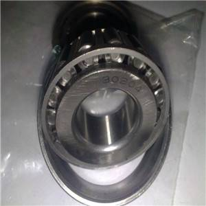 low noise tapered roller bearing price