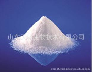 fat filled milk powder 26%