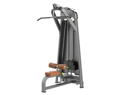 Nogid GT011 Pulldown Machine