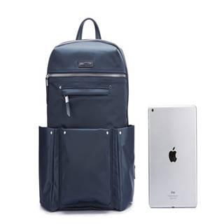 Men Backpack Bag for School College DB235