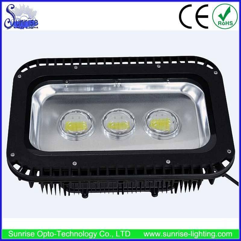 150W COB High power LED Flood light