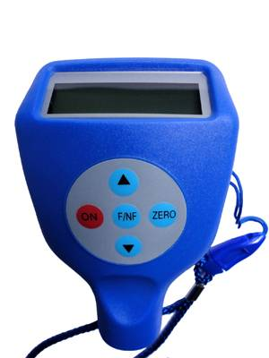 ACT2200 Coating Thickness Gauge
