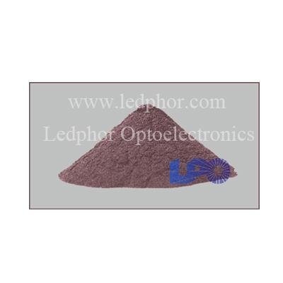 calcium nitride
