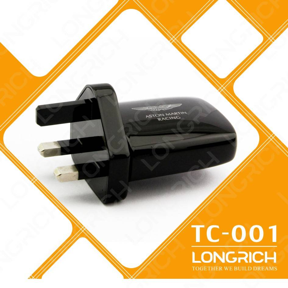 2014 LONGRICH unicersal travel plug for tourists