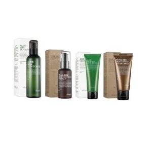 [Benton] SKINCARE GIFT COLLECTION