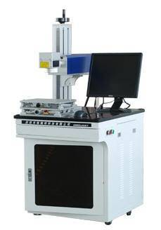 MARK-F20 laser marking machine
