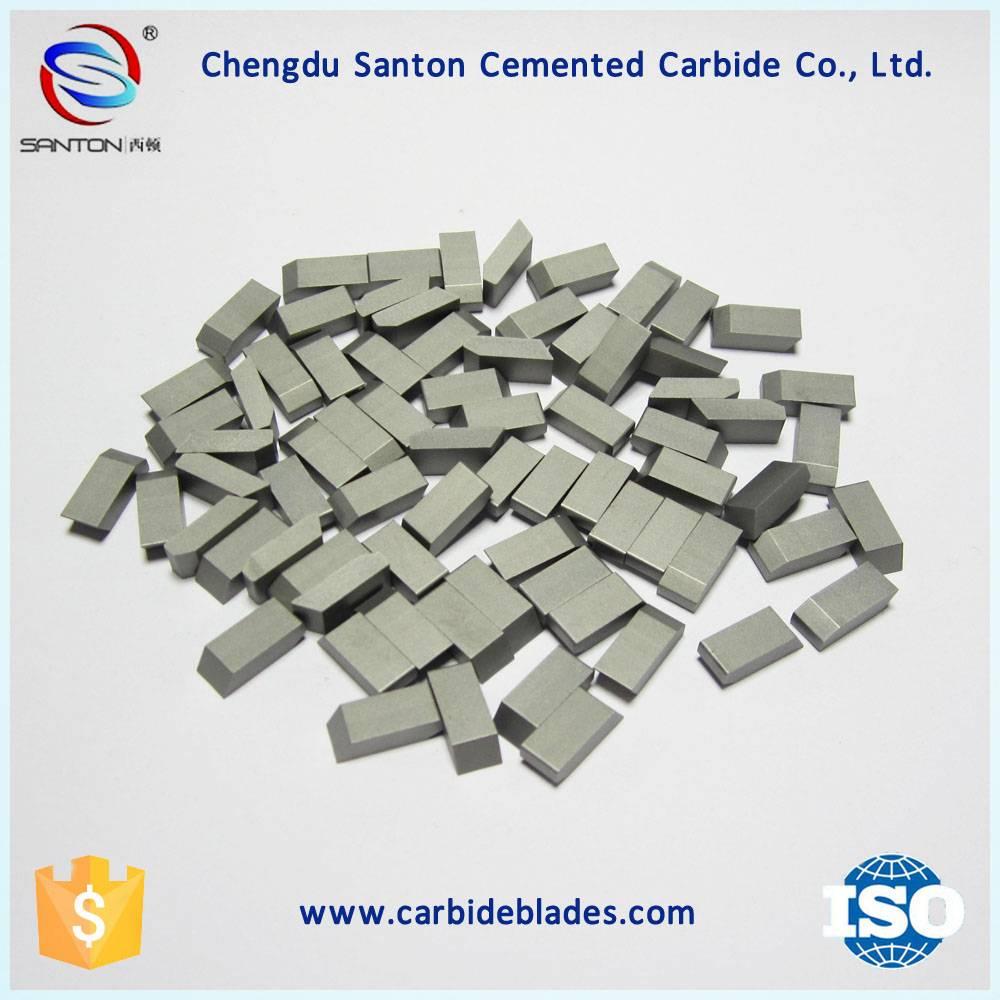 widia tungsten carbide saw tips