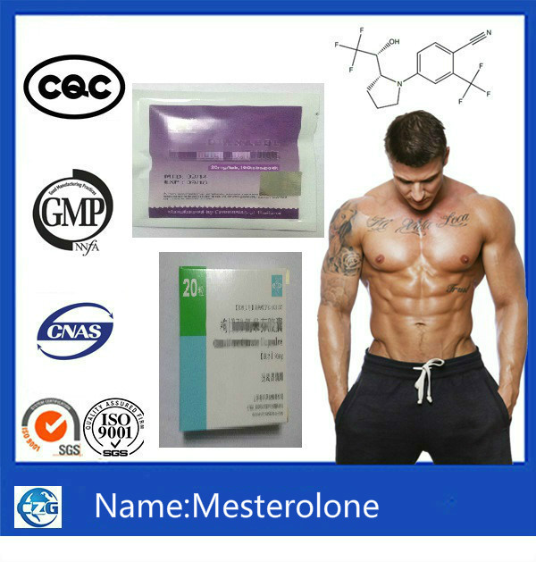 High Purity an Abolic Ster Oid Pill Muscle Building PRO Viron