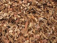 Rubber Wood Chips for, FUEL or MDF