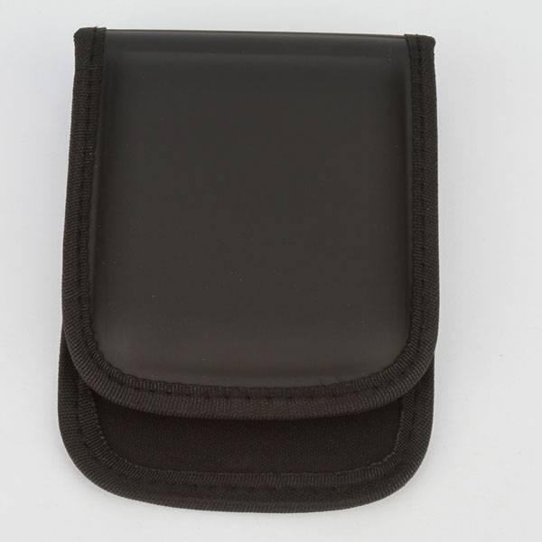 EVA mobile phone bags & cases