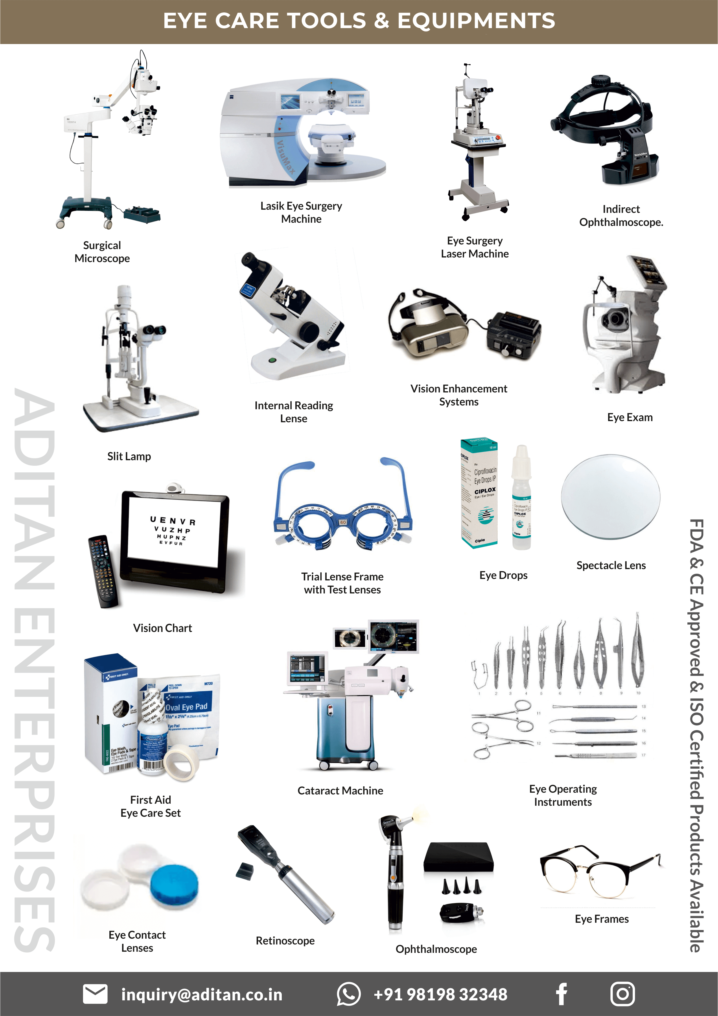 Eye-Care-Tools-&-Equipments