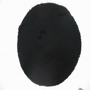 Special carbon black for sealant 501P