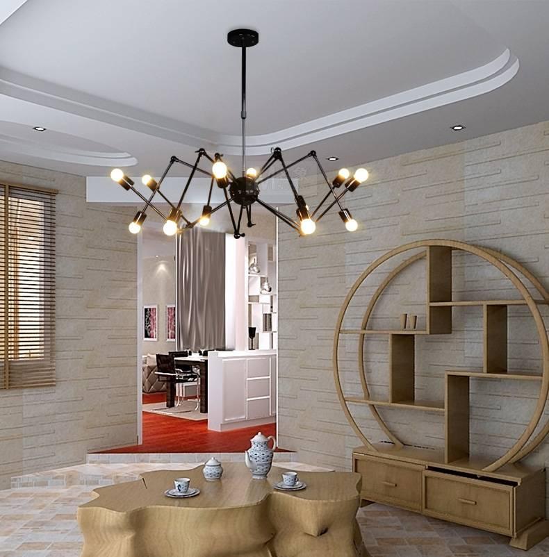 modern europ  new style pendant lamp 2015 pop indoor lighting