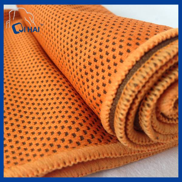 Cooling Towels for Sports, Fitness, Gym & Yoga