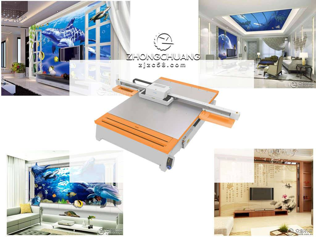 Manufacturers selling: universal printer, uv flatbed printer, digital painting machine, has the adva