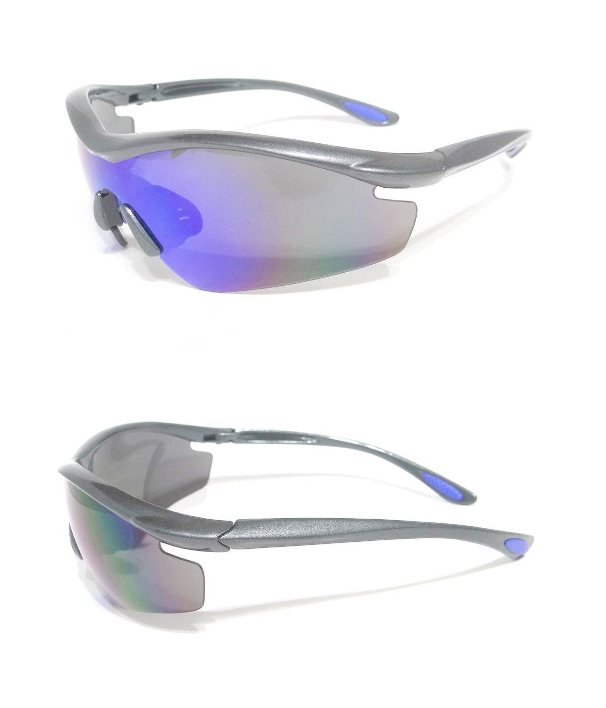 Sports sunglasses WS-S0035