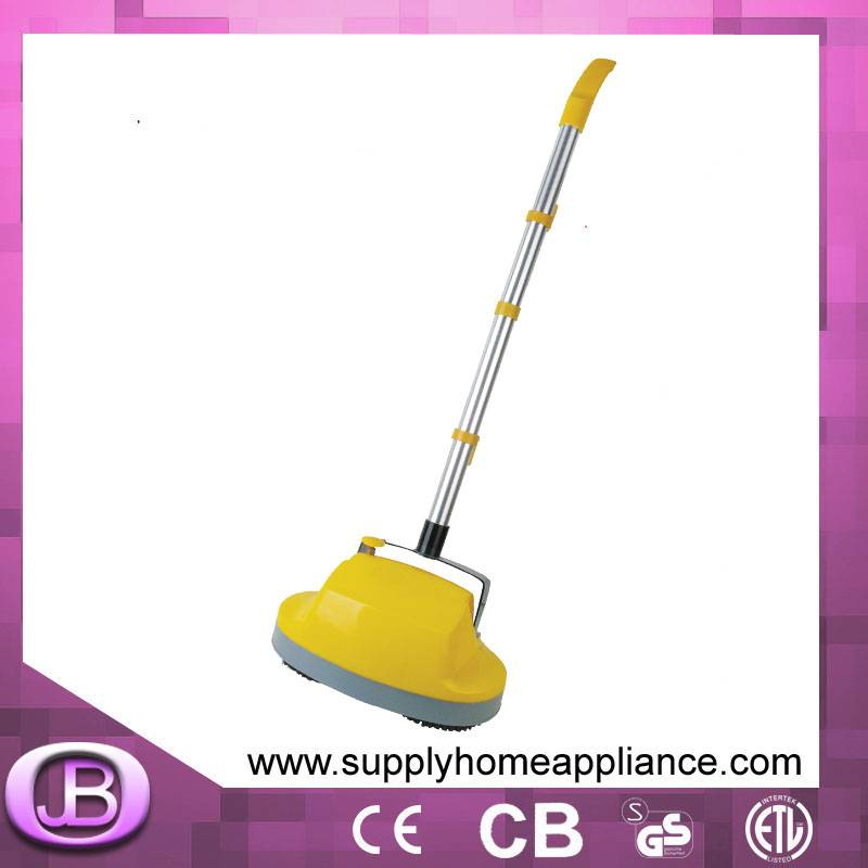 Automatic Domestic Floor Polisher for Marble Floor