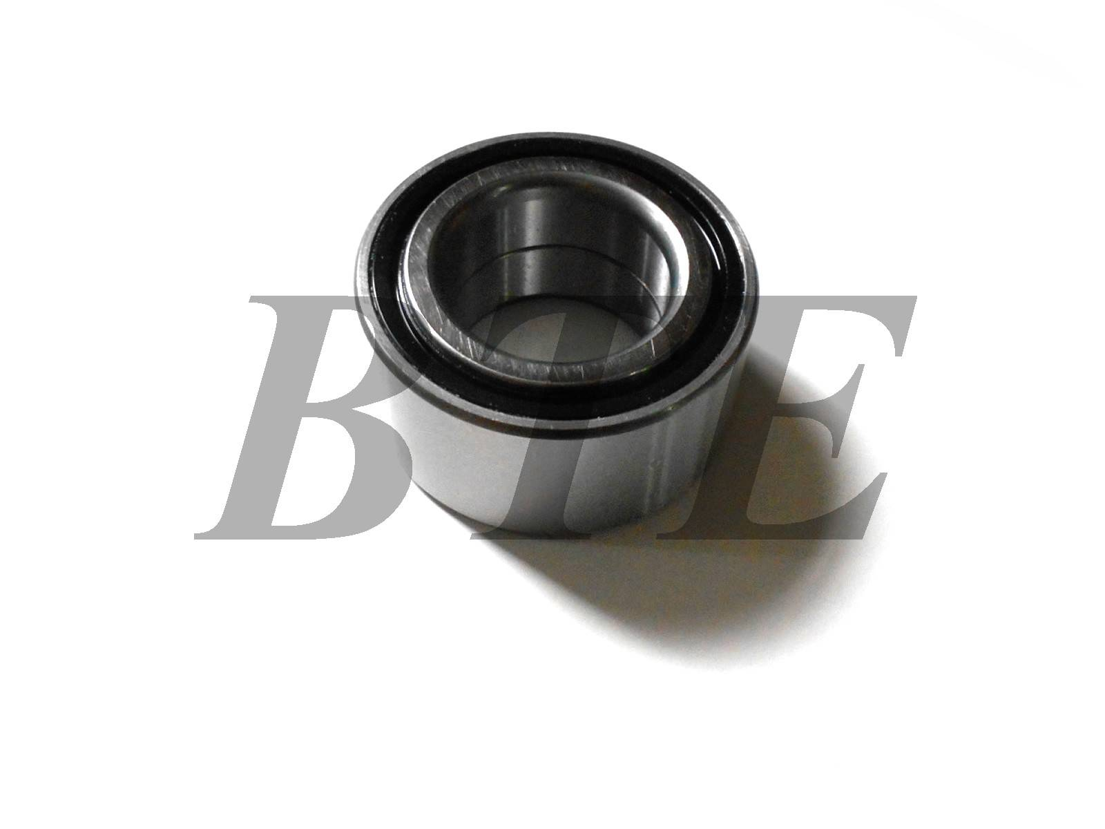 car spare parts wheel bearing for BCA 510073