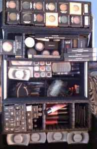 MAC Cosmetics Wholesale Guaranteed Authentic USA Based Seller