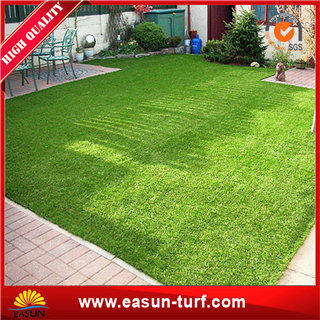 Artificial grass turf for home decor- ML