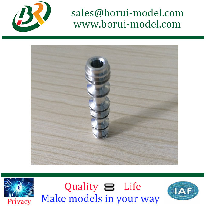 cnc turning parts manufacturer