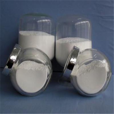 Estrogen Blocker Arimidex Anastrozole Powder 120511-73-1 Anti Estrogen Raw Powder