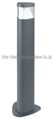 outdoor LED Lawn  lamp ESPL-GL13702