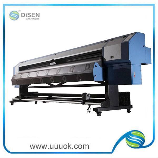 Industrial inkjet printer for sale